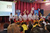 благотворительность Херсон фонд Устина Мальцева помощь поддержка добро образование культура благотворительный фонд