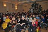 благотворительность Херсон фонд Устина Мальцева помощь поддержка добро просьба спасение благотворительный фонд