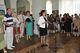 Музей имени Шовкуненко отпраздновал юбилей