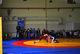 В Херсоне состоялся турнир по вольной борьбе