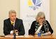 Состоялась пятая Всеукраинская конференция Ассоциации благотворителей