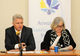 The fifth Ukrainian Philanthropy Association conference was held